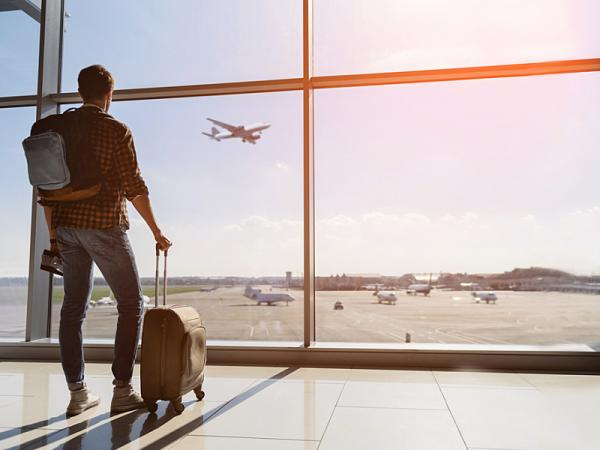 Emerging Airline Trends of 2019: Tech Takes to the Skies