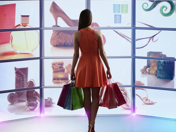 article - three ways retailers are evolving